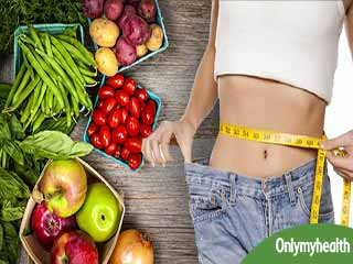 Rapid Weight Loss Diets