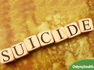 About <strong>Suicide</strong> and Suicidal Attempts