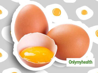 9 amazing health benefits of eggs