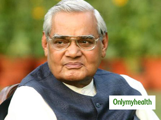 Atal Bihari Vajpayee on Life Support System: Know What It is