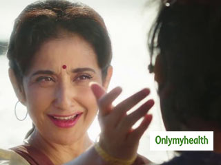 Manisha Koirala's Battle with Cancer: What is Ovarian Cancer