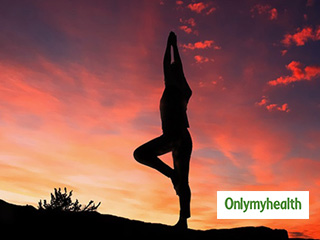 The Complete Guide to Surya Namaskar