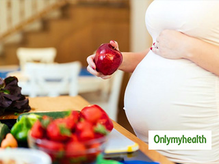 Fruits to Avoid During <strong>Pregnancy</strong>