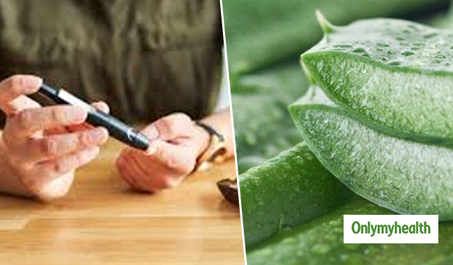 This Ingredient in Your Kitchen can be Beneficial for Diabetes
