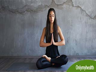 Strengthen Your Immune System with these 6 <strong>Yoga</strong> Asanas