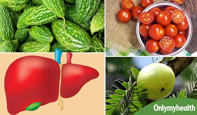 Liver Diseases Home Remedies For Liver In Hindi घर ल न स ख