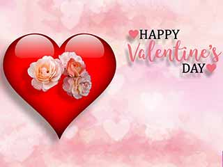 Happy Valentine's Day: पार्टनर को <strong>दें</strong> ये 5 स्‍पेशल <strong>गिफ्ट</strong>, कीमत भी है कम