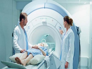 What Must One Expect after a Nuclear Heart Scan?