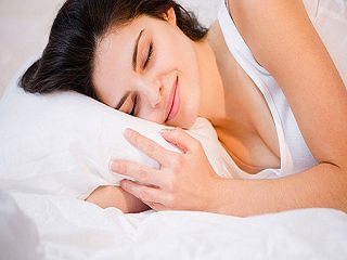 What keeps you Away from Good Sleep?