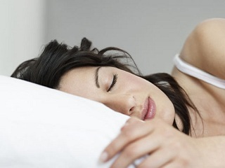 How to Reset Your <strong>Sleep</strong> Cycle