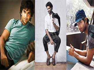 Purab Kohli reveals his <strong>fitness</strong> routine in this exclusive rapid fire game