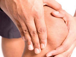 Home remedies for <strong>Sore</strong> Joints