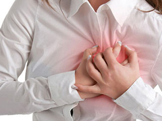 What are the Symptoms of Heart Murmur?
