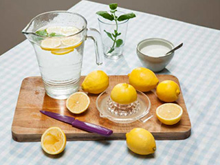 <strong>Lemonade</strong> Diet for <strong>Weight</strong> <strong>Loss</strong>