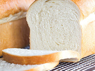 You Wouldn't Want to Eat White <strong>Bread</strong> after Reading this Post