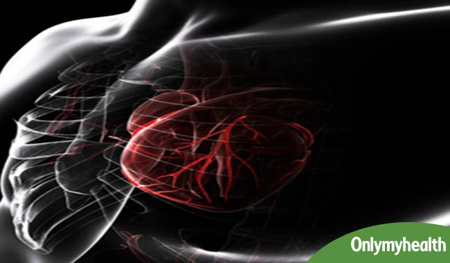 What are the Types of Nuclear Heart Scan