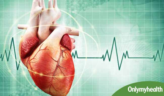 Most Important Heart Health Screenings