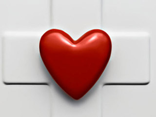 7 Ways to Never Have a <strong>Heart</strong> Attack