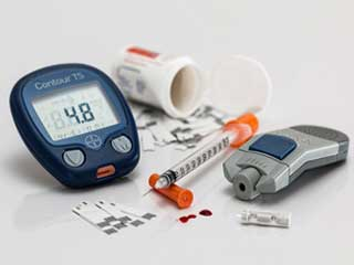 Know How Being Physically Active Can Control Your Blood Sugar <strong>Level</strong>