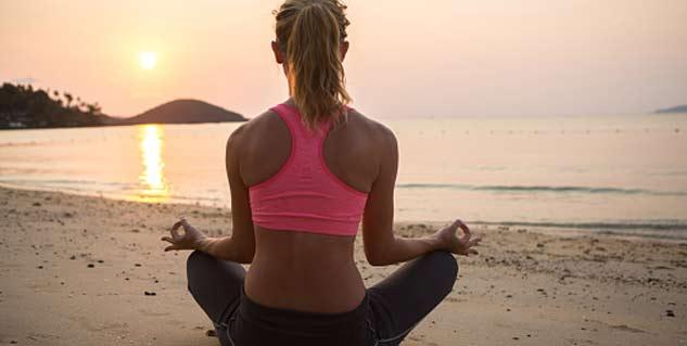 What is kayakalpa yoga? 7