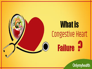 What is <strong>Congestive</strong> <strong>Heart</strong> Failure?