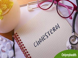 <strong>Keep</strong> a Tab on Your <strong>Cholesterol</strong> Levels to <strong>Keep</strong> Heart Diseases at Bay