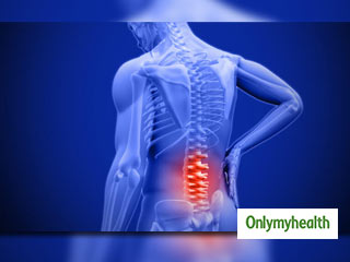 Ayurvedic <strong>Treatment</strong> for Back Pain