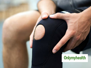 Easy and Quick Ways to Prevent Knee Degeneration