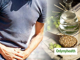 Common Ayurvedic Treatments Recommended for Prostate Problems