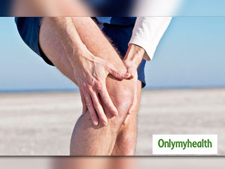 Know the Causes of <strong>Arthritis</strong>