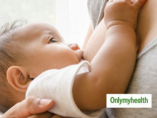 How to Feed a <strong>Baby</strong> Breast Milk: Feeding Babies &amp; Children?
