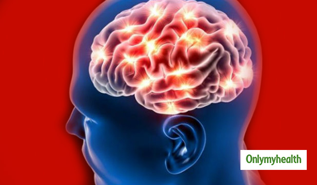 Obesity Linked to Traumatic Brain Injury
