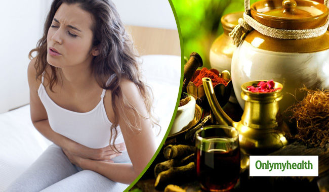 These Ayurvedic Medicines Provide Relief from Loose Motion