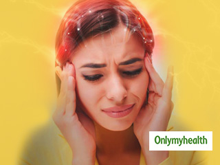 What are <strong>Migraine</strong> Headaches?