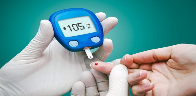 What should be the Normal Range of Blood Sugar