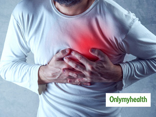 Heart-<strong>disease</strong> <strong>related</strong> deaths on the rise in India: Study
