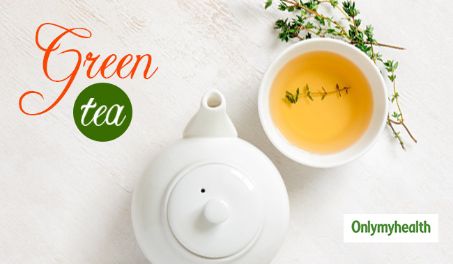 Benefits of Green Tea you Need to Know