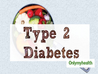 How to Prevent <strong>Type</strong> 2 Diabetes