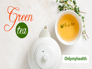 Benefits of Green <strong>Tea</strong> you Need to Know