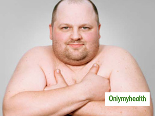 Understand All About Gynecomastia or Breast Enlargement