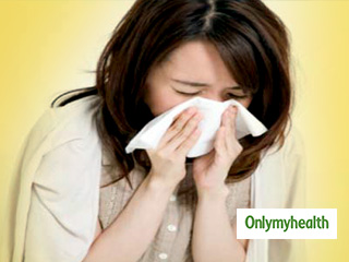 Natural <strong>remedies</strong> to curb cold and cough