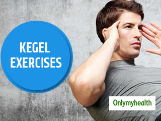 Kegel Exercise for Men: How beneficial is it