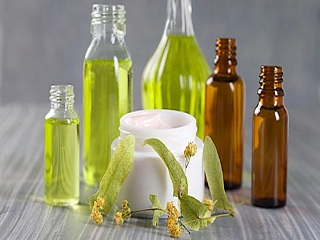 Diabetes Neuropathy: Try essential <strong>oils</strong> to help the condition