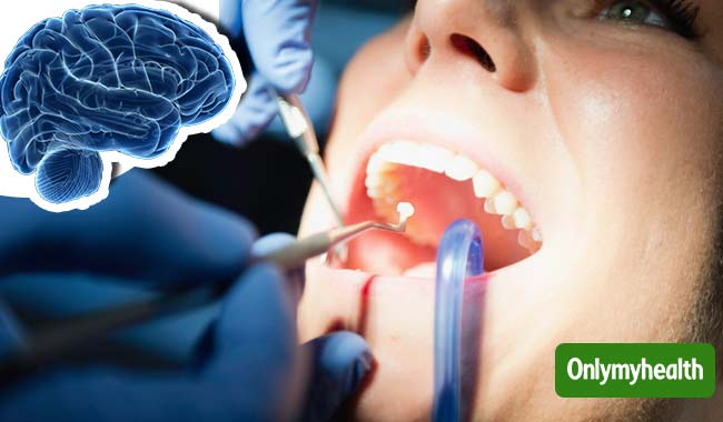 Shocking! Dental filling can damage your brain, heart and kidneys, says study