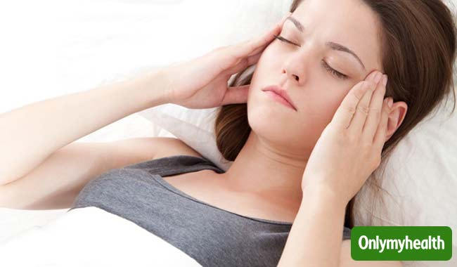 What is the Diagnosis of Migraine