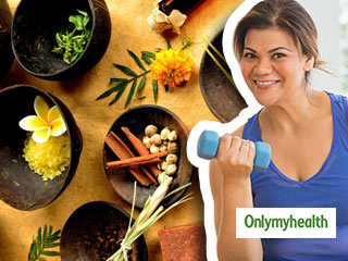 Ayurvedic Treatment for Obesity