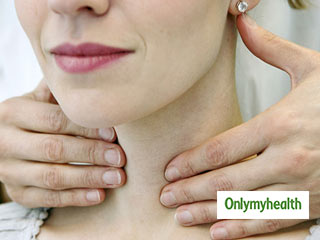 Beware! These 4 Things in your House may Harm your Thyroid