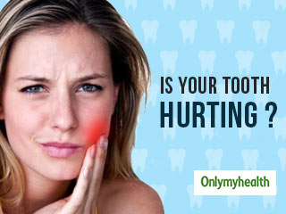Why Do your Teeth Hurt without a Cavity