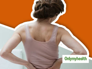 6 Overlooked Remedies for Lower <strong>Back</strong> <strong>Pain</strong> Relief