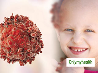 Facts about Childhood Leukemia